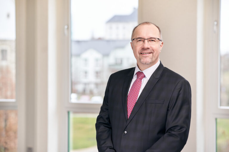 Oberbürgermeisterwahl Plauen 2021 - Steffen Zenner1